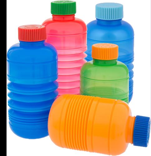 Trinkflasche «Squeasy»