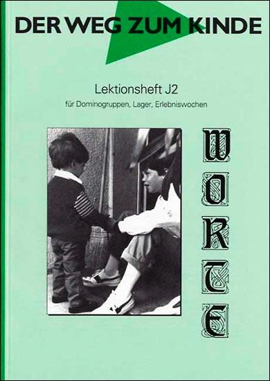 WzK J2: «Worte»