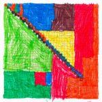 Silvan Schaad, 8 Jahre