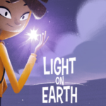 «Light on Earth» – ein mobiles Game für den Religionsunterricht