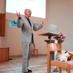 Rituale gestalten – Symbole Entdecken